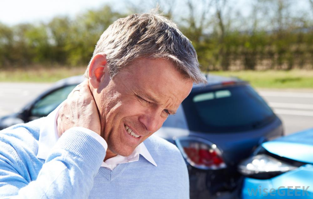 No-Fault Insurance Rules for Car Accidents in the State of