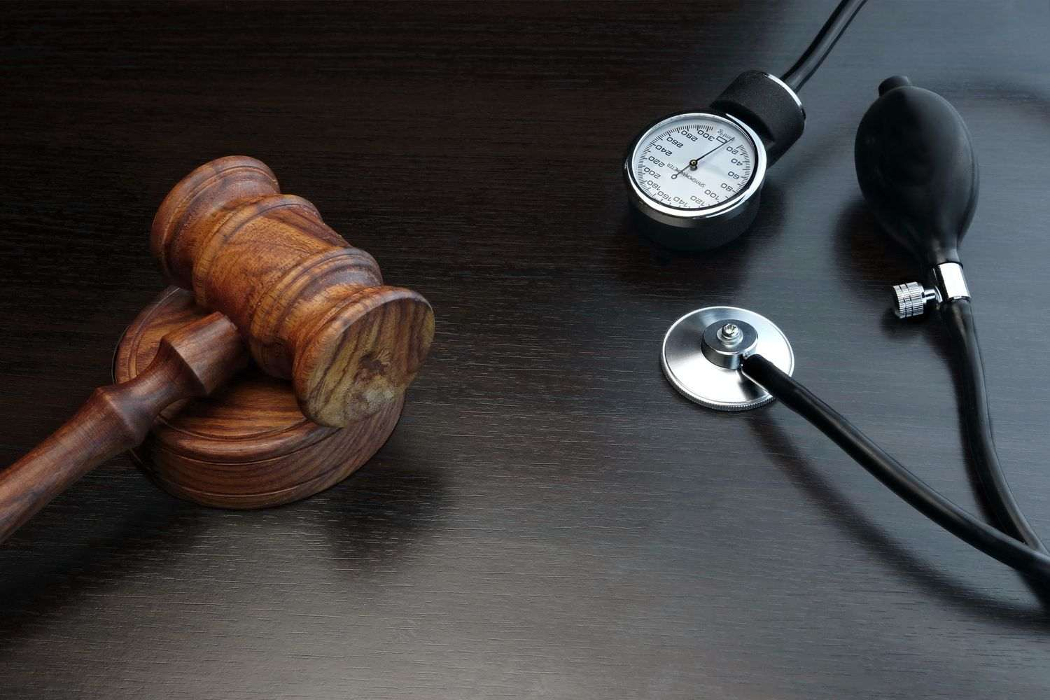 Medical Malpractice Law in New York