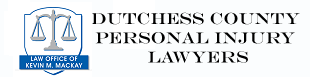 call-personal-injury-lawyer New York
