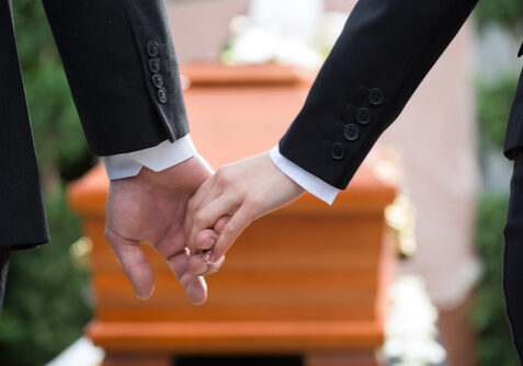 wrongful death attorneys dutchess county